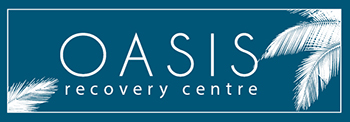 OASIS RECOVERY CENTRE Logo