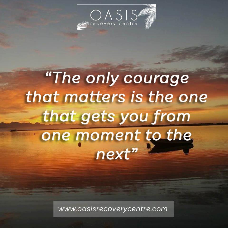 oasis-recovery-quote